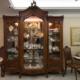 Antiquitäten der Goldschmiede Kling-Schwarz