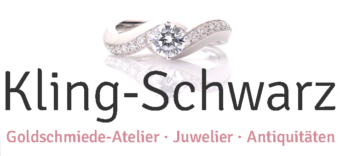 Goldschmiede Kling-Schwarz